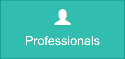 Image of Professionals
